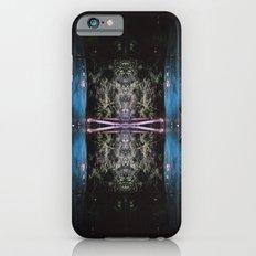 Genie Springs iPhone 6s Slim Case