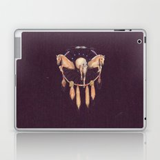 Wild Dreams Laptop & iPad Skin