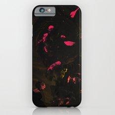Spots of Liberty Slim Case iPhone 6s