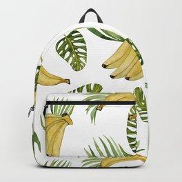 Bananas Backpack