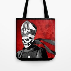 gbc Tote Bag