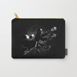 Star Quidditch Carry-All Pouch