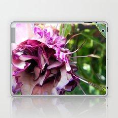 Alluring Beauty Laptop & iPad Skin
