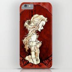Lavinia Cameo iPhone 6 Plus Slim Case