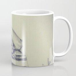 LIZ TAYLOR Coffee Mug
