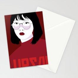 URSAL Stationery Cards