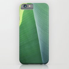 Plantain #1 iPhone 6s Slim Case