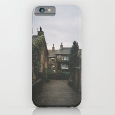 Haworth iPhone 6s Slim Case