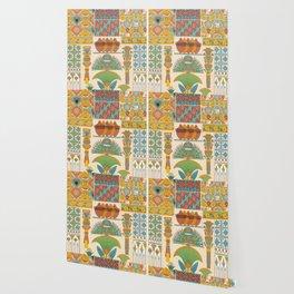 Egyptian 2 Wallpaper