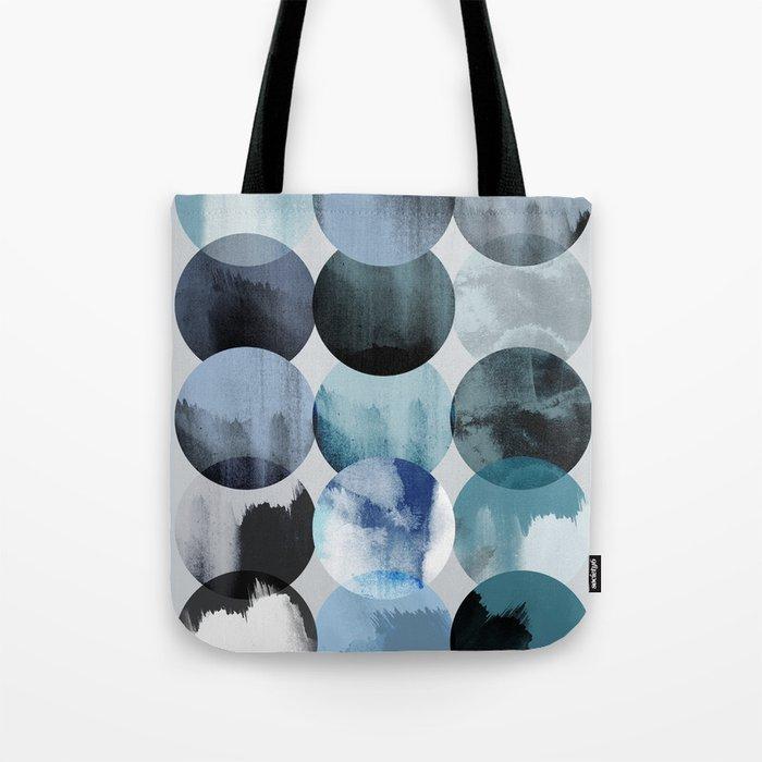 Minimalism 16 X Tote Bag