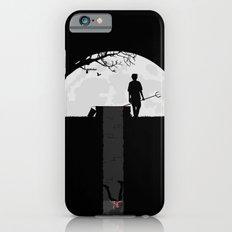Dumped iPhone 6s Slim Case