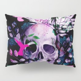 The summoning Pillow Sham