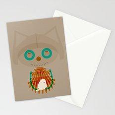 Vugi Stationery Cards