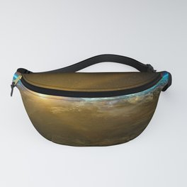 Over the Horizon Fanny Pack