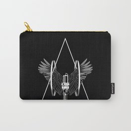 Super Plug Carry-All Pouch