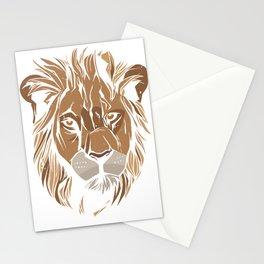 Loewe Portrait Stationery Cards