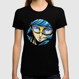 Cool Chick T-shirt