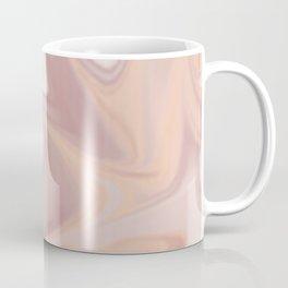 What IF? Coffee Mug