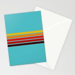 Ietada Stationery Cards