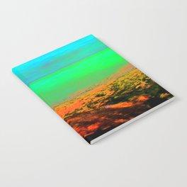 X2785-0017 (2013) Notebook