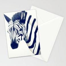Zeeebra Stationery Cards
