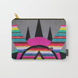 Serape II Carry-All Pouch