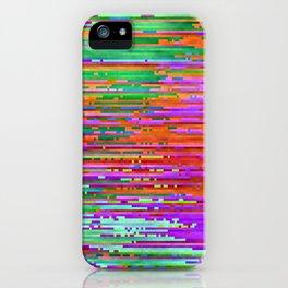 port17x10e iPhone Case