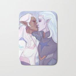 Lotura - Kiss Bath Mat