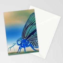 Azul Mothra Stationery Cards
