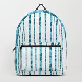 OCN Eyes Backpack