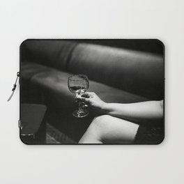 Doubles Club NYC Laptop Sleeve