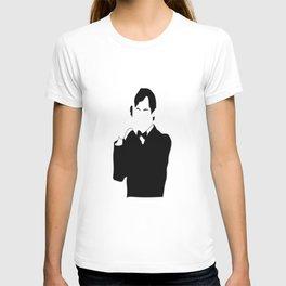 007 Dalton T-shirt