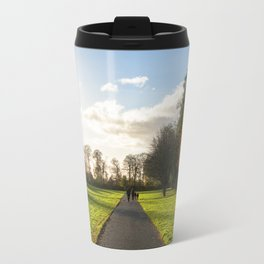 Nature Walk Travel Mug