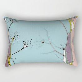 Hamptons 1 Rectangular Pillow