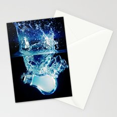 Ideas Stationery Cards