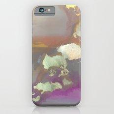 Looking East Slim Case iPhone 6s