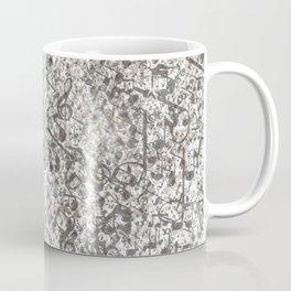 DT MUSIC 17 Coffee Mug
