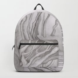 The Hollows Backpack