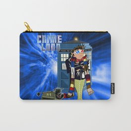 Crime Lord Carry-All Pouch