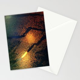 Nothing special Stationery Cards
