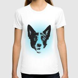 The Dog T-shirt