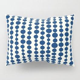 Nathalie Robbins Pillow Sham