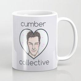 SmileyBatch Coffee Mug