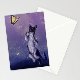 Ima Get You Stationery Cards