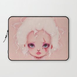 No pink anymore... Laptop Sleeve