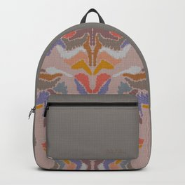 1117 Backpack