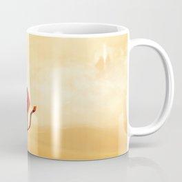 chirp? Coffee Mug