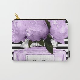 Perfume painting Carry-All Pouch