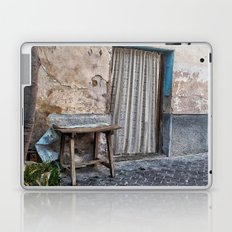 014 Laptop & iPad Skin