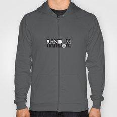 RAND(6IX)M Hoody